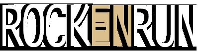 RockenRun: Hooked on Asphalt