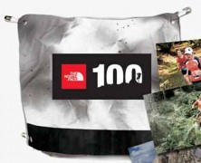 The North Face 100