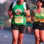 2009-10-17 Milo 10km 03