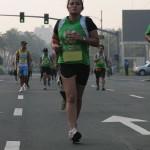 2009-10-17 Milo 10km 04