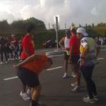 2009-11-06 Subic International Marathon 13