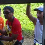 2009-11-06 Subic International Marathon 18