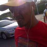 2009-11-06 Subic International Marathon 19