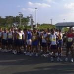 2009-11-06 Subic International Marathon 21