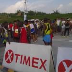 2009-11-06 Subic International Marathon 22