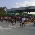 2009-11-06 Subic International Marathon 24
