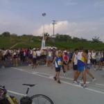 2009-11-06 Subic International Marathon 25