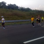 2009-11-06 Subic International Marathon 28