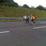 2009-11-06 Subic International Marathon 29