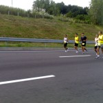 2009-11-06 Subic International Marathon 30