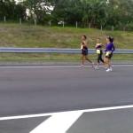 2009-11-06 Subic International Marathon 31