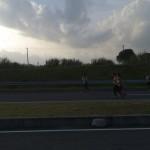 2009-11-06 Subic International Marathon 32