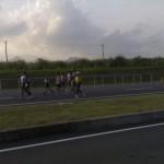 2009-11-06 Subic International Marathon 33