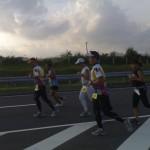 2009-11-06 Subic International Marathon 34