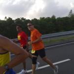 2009-11-06 Subic International Marathon 37
