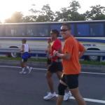 2009-11-06 Subic International Marathon 38