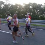 2009-11-06 Subic International Marathon 39