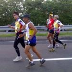 2009-11-06 Subic International Marathon 40