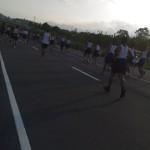 2009-11-06 Subic International Marathon 46