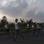 2009-11-06 Subic International Marathon 47