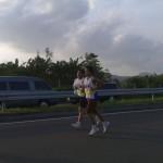 2009-11-06 Subic International Marathon 48