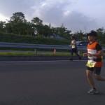 2009-11-06 Subic International Marathon 49