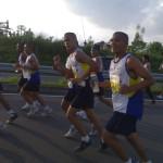 2009-11-06 Subic International Marathon 50