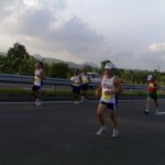 2009-11-06 Subic International Marathon 51