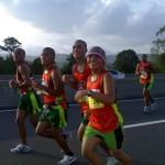 2009-11-06 Subic International Marathon 52