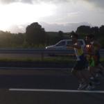2009-11-06 Subic International Marathon 53