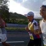 2009-11-06 Subic International Marathon 56
