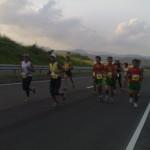 2009-11-06 Subic International Marathon 59