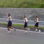 2009-11-06 Subic International Marathon 60