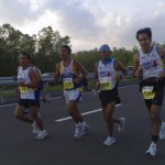 2009-11-06 Subic International Marathon 63