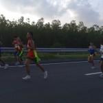 2009-11-06 Subic International Marathon 65