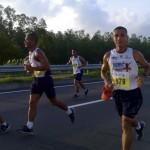 2009-11-06 Subic International Marathon 66
