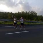 2009-11-06 Subic International Marathon 67