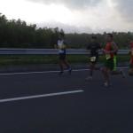 2009-11-06 Subic International Marathon 68