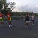 2009-11-06 Subic International Marathon 69