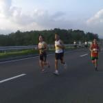 2009-11-06 Subic International Marathon 76