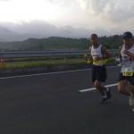 2009-11-06 Subic International Marathon 78