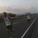 2009-11-06 Subic International Marathon 81