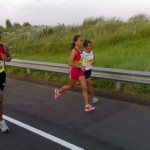 2009-11-06 Subic International Marathon 82