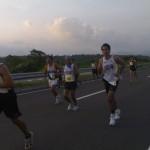 2009-11-06 Subic International Marathon 87