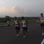 2009-11-06 Subic International Marathon 88
