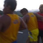 2009-11-06 Subic International Marathon 90