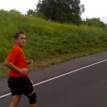 2009-11-06 Subic International Marathon 91