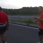 2009-11-06 Subic International Marathon 92