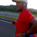 2009-11-06 Subic International Marathon 93