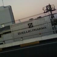 Skyway 42